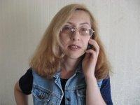 Лара Головченко, 17 января , Донецк, id19155224