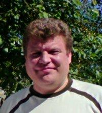 Чеслав Кевра, 5 августа 1968, Лида, id19225445