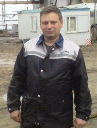 Сергей Зуров, 20 октября , Саратов, id19358411