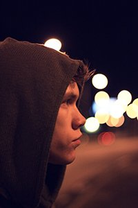 Илья Вахрушев, 17 ноября 1988, Екатеринбург, id640882