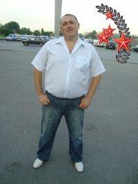 Влад Елизаров, 10 января 1993, Пенза, id74904759